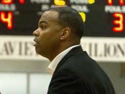 Tommy Amaker's Harvard squad held No. 20 Florida State to 36.2% shooting in the Crimson's upset win.