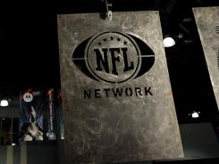 NFL Network will likely get the Thursday games the league is planning to add, but those games could go to the highest bidder a couple of years down the road.