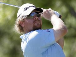 William McGirt will be one of 173 players teeing it up for six days at the final stage of the PGA Tour Qualifying Tournament beginning Wednesday in La Quinta, Calif.