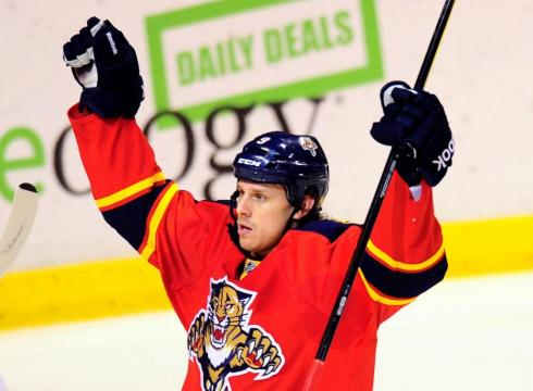 Roundup-Panthers-hold-off-Capitals-BBM3I