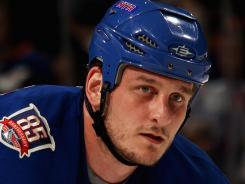 Commissioner Gary Bettman doubts that Derek Boogaard would have been tipped off to a drug test.