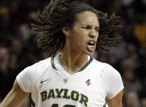 Griner-No-1-Baylor-women-beat-UConn-7INNRL0-x-large.jpg