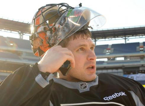 Bryzgalov-says-hes-not-playing-in-Classic-RFPM3JF-x-large.jpg