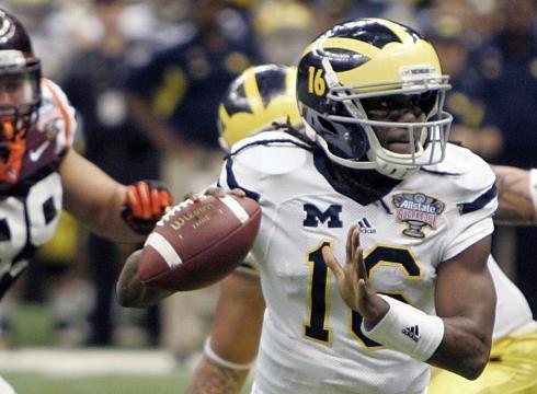 Sugar-Bowl-Is-Michigan-football-back-K9Q0U7L-x-large.jpg