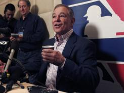 New Red Sox skipper Bobby Valentine hasn't managed in the big leagues since 2002.