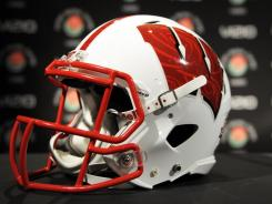A University of Wisconsin student alleged that an athletic department official grabbed his crotch at an alcohol-fueled party.