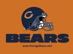 New General manager Phil Emery has one mandate from Chicago Bears president Ted Phillips: Close the talent gap with Green Bay and Detroit in the NFC North.