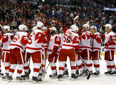 Red-Wings-can-tie-record-home-streak-PNVVKDL-x-large.jpg