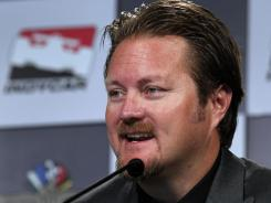 Beaux Barfield, the new Izod IndyCar Series race director, will implement heat races for qualifying at Iowa Speedway this year.