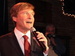 Former super agent Leigh Steinberg is trying to recover from a series of personal setbacks.
