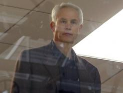 """A day after star Kobe Bryant had some harsh words for Lakers management, GM Mitch Kupchak said he has """"a responsibility"""" to improve the team by any means."""