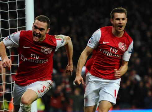 arsenal photos.