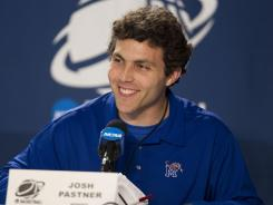 Memphis coach Josh Pastner learned not to overlook an opponent.