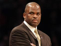 Nate McMillan became the fourth NBA coach fired this season when the Portland Trail Blazers let him go after Wednesday's 42-point loss at the New York Knicks.