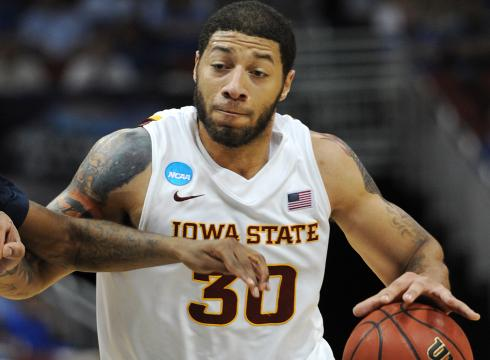 http://i.usatoday.net/sports/_photos/2012/03/16/Iowa-State-star-spurned-Kentucky-DT15JQV7-x-large.jpg