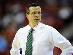 Colorado State's Tim Miles will be the next coach at Nebraska.