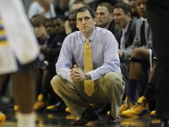 Murray State and Steve Prohm agreed to a one-year contract extension and a pay raise on Monday after the Racers completed the most successful season in their school's history.