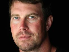 Former NFL quarterback Ryan Leaf was arrested twice in four days.