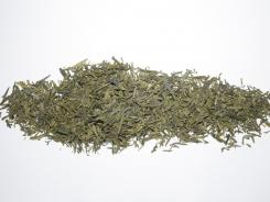 A recent British study showed green tea might hide testosterone from the standard test used to spot it.