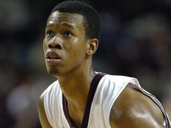 Mississippi State guard Rodney Hood has decided to transfer after playing one season with the Bulldogs.