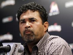 No stranger to controversial comments, Ozzie Guillen was suspended five games for his remarks on Fidel Castro.