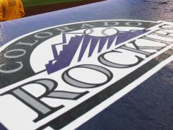 Middle school students returned $1,500 of Rockies' tickets to the rightful owners last week.