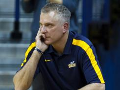 Toledo says the team's grades have exceeded the NCAA standards under second-year coach Tod Kowalczyk.