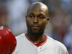 By Jim Cowsert, US Presswire
