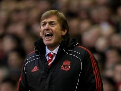 With the firing of Kenny Dalglish, Liverpool will have three months to hire a new manager. Dalglish won eight titles as a player and coach from 1977 to 1990, but finished in eighth place this season.