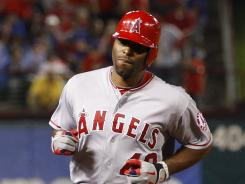The son of Angels right fielder Torii Hunter could be facing additional charges in the alleged assault of a girl.