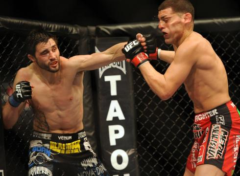 Nevada-suspends-Nick-Diaz-for-one-year-S91HAF7E-x-large.jpg