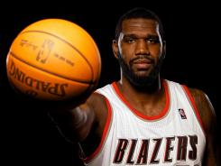 When the Portland Trail Blazers made Greg Oden the top overall draft pick in 2007, that left Kevin Durant for the Seattle SuperSonics — who moved to Oklahoma City, where the forward has become the Thunder's biggest star.