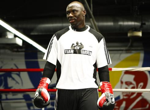 http://i.usatoday.net/sports/_photos/2012/05/30/Tarver-ready-to-show-Kayode-old-school-magic-R91J36K3-x-large.jpg