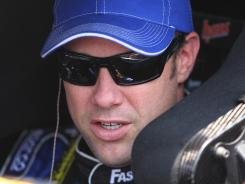 Matt Kenseth has two wins and 17 top 10 finishes in 26 starts at Dover International Speedway.