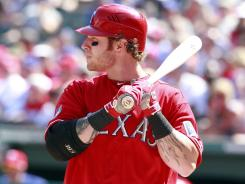 Rangers outfielder Josh Hamilton is the most valuable player in fantasy baseball so far this season. Can you get fair value for him in a trade? Perhaps, but you'll need to examine other teams' rosters to find the right trade partner.