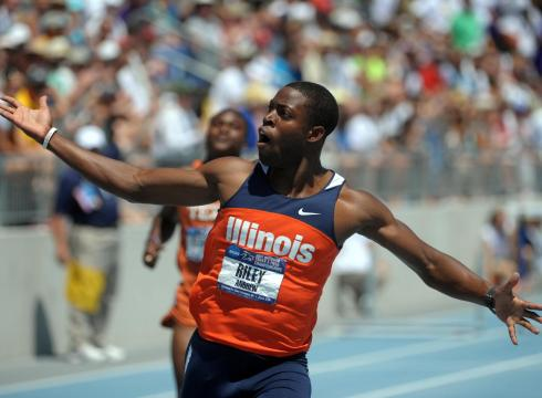 http://i.usatoday.net/sports/_photos/2012/06/09/Illinois-sprinter-wins-100-110-hurdles-at-NCAA-championships-OF1KVGMM-x-large.jpg