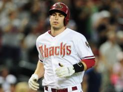 Arizona Diamondbacks first baseman Paul Goldschmidt is a rare young player that is providing value greater than his ADP.