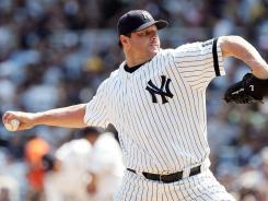 Roger Clemens won seven Cy Young Awards, but his spot in the Hall of Fame is in doubt.