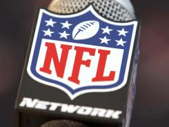 The league-owned NFL Network will roll out a new weekday morning show July 30 that will air year-round.