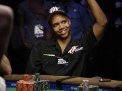 Phil Ivey will be among those playing at the Rio All Suite Hotel & Casino in Las Vegas for a chance to win more than $18 million.