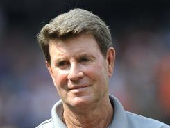 Hall of Fame pitcher Jim Palmer is planning to auction off three Cy Young Awards and two Gold Gloves.