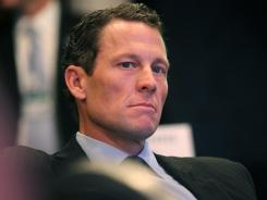 Lance Armstrong could be stripped of his seven Tour de France titles if he is found guilty by the USADA.