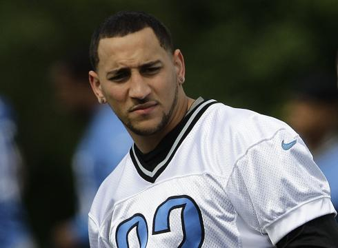 http://i.usatoday.net/sports/_photos/2012/07/22/Lions-Aaron-Berry-arrested-again-E81THMVK-x-large.jpg