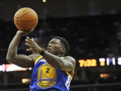 The Bulls added another point guard after signing Nate Robinson on Monday.