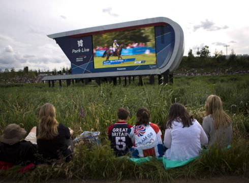 from http://i.usatoday.net/sports/_photos/2012/08/03/What-to-Watch-Saturdays-Olympics-on-TV-Q120GG8F-x-large.jpg