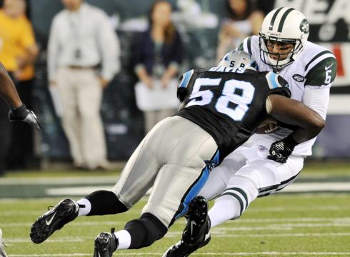 Jets-held-without-TD-again-in-loss-to-Panthers-TL259F0C-x-large.jpg