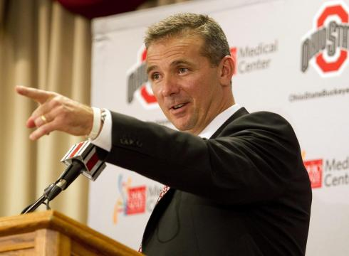 Urban-Meyer-is-at-home-at-Ohio-State-OS25JJ5S-x-large.jpg