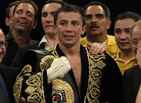 Golovkin-pounds-Proksa-to-retain-titles-