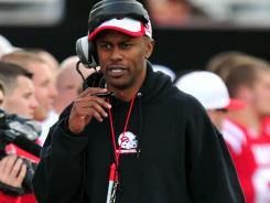 Western Kentucky coach Willie Taggart and his team have played in SEC territory before, losing 42-9 last year at then-No. 1 LSU.