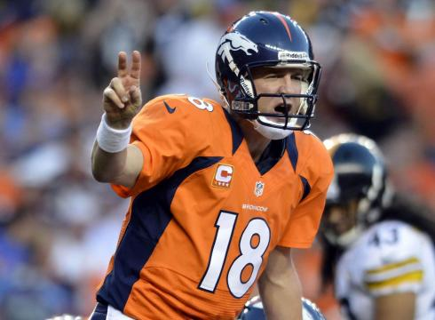 Manning-off-and-running-in-Denver-9P28DSI5-x-large.jpg